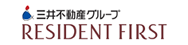 Resident First Co.,LTD.